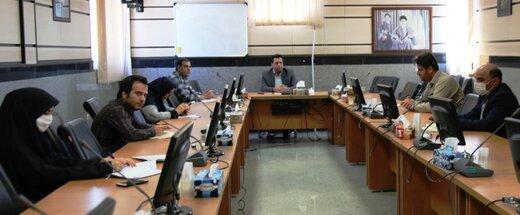 از کسب و کارهای اینترنتی در قزوین حمایت میشود