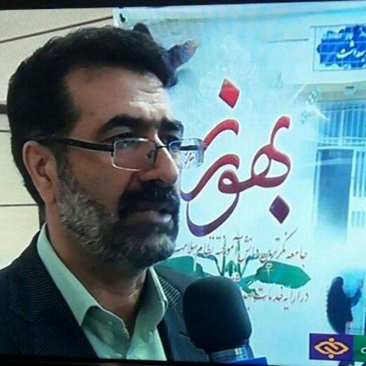 آمار جدید بیماران مبتلا به کرونا در استان چهارمحال و بختیاری اعلام شد / ۳شهرستان درمعرض هشدار