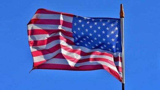 آمریکا با ووهان آشتی کرد