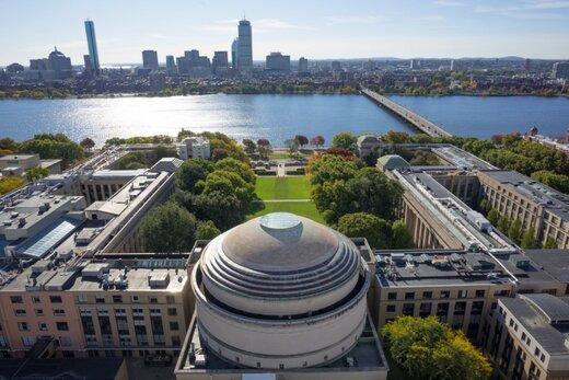 از شریف تا MIT ؛ دانشگاههای ایران و جهان چه رتبهای دارند؟