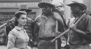 جنجالی که بر سر یکی از مشهورترین فیلمهای تاریخ سینما به پا شد