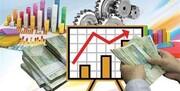 التهاب بازار ارز در ایران فروکش میکند؟