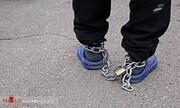 باند سارقان مسلح منازل تهران دستگیر شدند