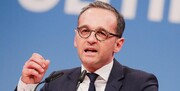 موضعگیری مجدد آلمان نسبت به الحاق کرانه باختری