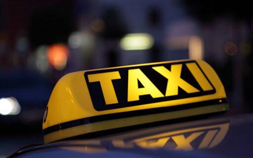 ابتلای تعدادی از رانندگان تاکسی شوشتر به کرونا