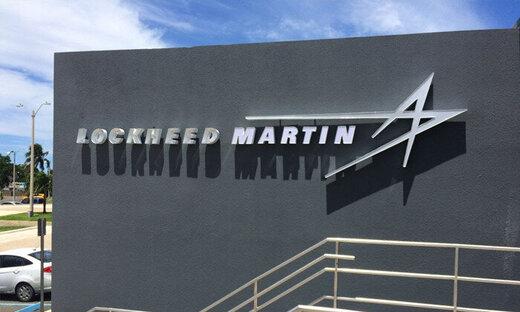 قرارداد میلیاردی لاکهید مارتین و متحدان آمریکا برای موشکهای پاتریوت