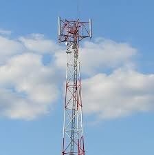 بهره مندی ۷۵۰ روستای لرستان از اینترنت پرسرعت