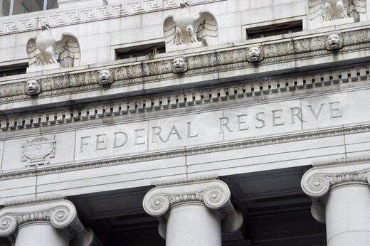 نرخ بهره در آمریکا تا دو سال آینده صفر میماند