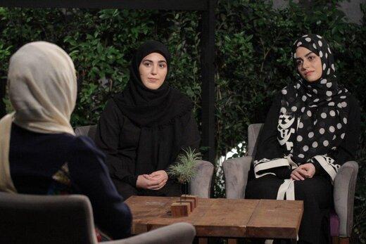 قصههای مهاجرت و بازگشت به ایران به خاطر کرونا
