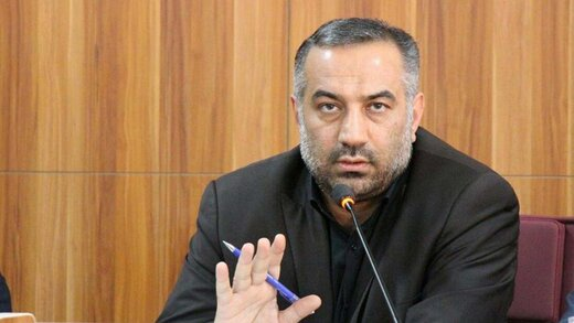 امنیت مطلوب در فارس حاکم است