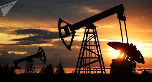 ببینید | توضیحات مدیرعامل شرکت مهندسی و توسعه نفت از خودکشی کارگر پیمانکاری شرکت نفت