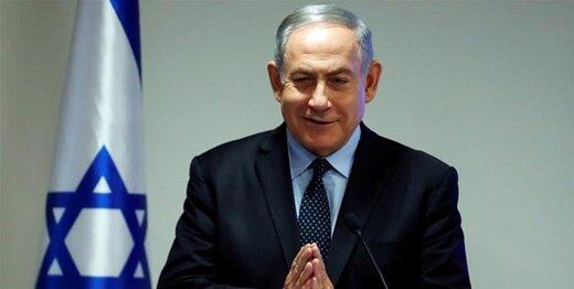 واکنش نتانیاهو به اقدام ترامپ علیه دیوان بینالمللی کیفری