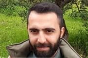 عکس | مقایسه جالب فارس پلاس از تصویر چهره یک شهید مدافع حرم با جاسوس محمود موسوی مجد