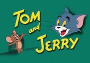ببینید | ۸۰ سال کارتون تام و جری در ۵۰ثانیه