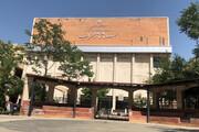 نخستین تالار تئاتری که از قرنطینه کرونا درمیآید