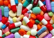 چگونگی مصرف داروهای قلبی در اپیدمی کرونا