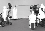 ضوابط سختِ کرونایی، سرِ فیلمبرداری آثار هالیوودی