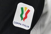 تصمیم عجیب فدراسیون فوتبال ایتالیا؛ کوکاکولا اسپانسر کوپا ایتالیا!