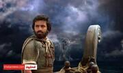 سریال ۵۰ قسمتی «ملک سلیمان» چقدر هزینه دارد؟
