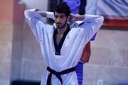 چرا سروش احمدی از مصاحبهاش پشیمان شد؟