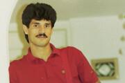 خاطرهبازی علی دایی از تقابلش با پائولو مالدینی/عکس