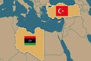چگونه تحولات لیبی ترکیه را به تکاپو انداخت؟