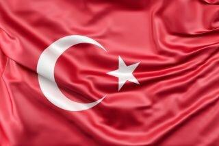 سفر مخفیانه رئیس سرویس اطلاعات ترکیه به عراق