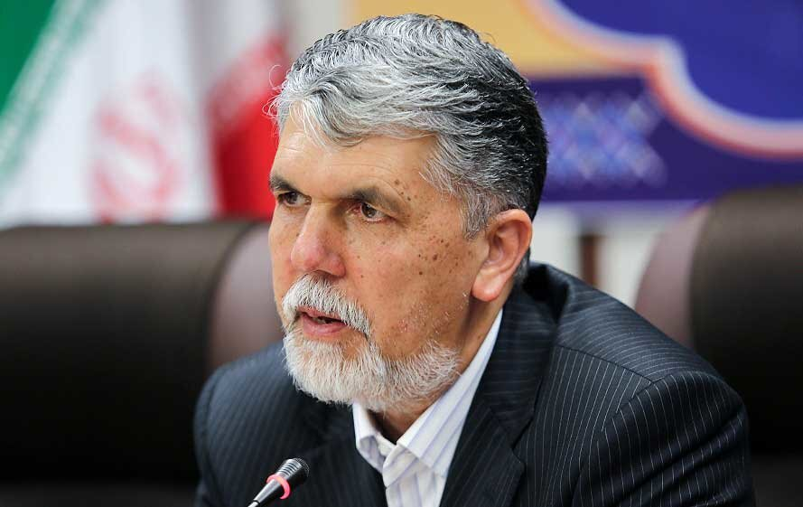 Minister: Martyrs Beheshti, Motahari, Imam Musa Sadr, three prominent scholars
