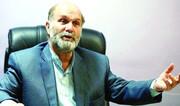 عضو کارگزاران: عارف حتی فکر ریاستجمهوری را هم نکند /اصلاحطلبان قطعا برای ۱۴۰۰ کاندیدا دارند