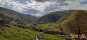 زیباترین استان بهاری ایران در سال ۹۹ کدام است؟