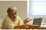 محمد مهاجری: وزیر اطلاعات و سازمان اطلاعات سپاه درباره وقایع روز حضور ظریف در مجلس تحقیق کنند/نعره ها علیه سیاست خارجی بدجوری بوی نفوذ میدهد