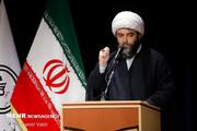 اتفاقی نادر در ادوار مجلس؛ رئیس سازمان تبلیغات اسلامی در صحن علنی مجلس سخنرانی میکند
