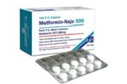 ببینید | جمعآوری یک دارو از داروخانه های آمریکا جان یک بیمار را در ایران گرفت!