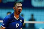 نظریافشار: نتیجه گرفتن با سرمربی ایرانی در المپیک سخت است