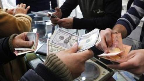 دلار به سد مقاومتی دوم نزدیک شد