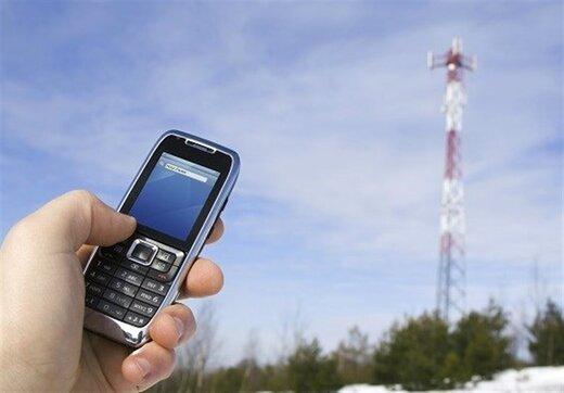 انصراف یک میلیون کاربر از اینترنت خانگی طی یکسال/ اینترنت موبایل، مشتریانش پروپا قرص ترند