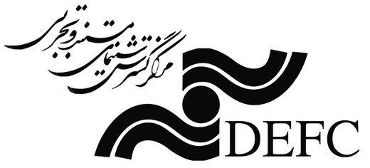 پای «خورده شده» ایرانی، به سه جشنواره جهانی باز شد