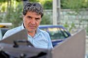 اطیابی: برای پرداختن به عملیات مرصاد نباید به هر فیلمسازی اعتماد کنیم