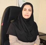 ابتلای ۴ مادر باردار به کرونا در کردستان