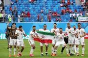 """روزی که عادل """"جونم کیروش"""" گفت و ایران به پیروزی بزرگ رسید/ عکس"""