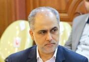 دادستان مرکز گیلان: ۱۳ دلال و مدعی اعمال نفوذ در پروندههای قضایی بازداشت شدند