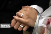 عروسیها از ترس کرونا، زیرزمینی شد؟