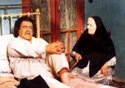 پخش نسخه اصلاحشده «مادر» به یاد محمدعلی کشاورز