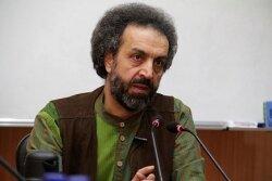 محسن رنانی:انتخابات ۱۴۰۰ مانند انتخابات ۱۳۸۸ زلزله سیاسی در کشور ایجاد خواهد کرد