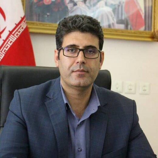 ساماندهی محتوای فضای مجازی در استان