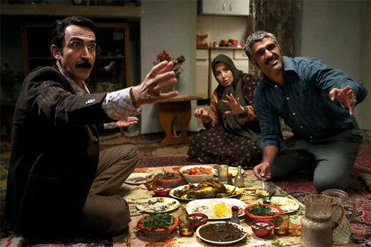 سانسورهای «زیرخاکی» در بازپخش، جلیل سامان را از ساخت فصل دوم پشیمان کرد