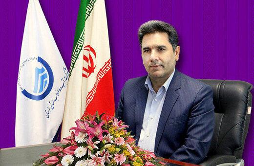 بهره برداری ۲۸ پروژه آبرسانی تا پایان سال در استان