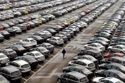 شرط و شروط جدید برای دورههای بعدی ثبت نام خودرو
