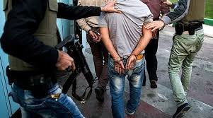 ۱۱ باند تهیه و توزیع مواد مخدر در استان زنجان متلاشی شد