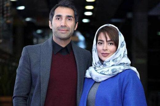 شرط عجیب صاحبخانه هادی کاظمی و همسرش چه بود؟